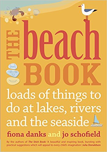 beach book.jpg