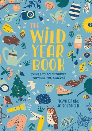 wild year book.jpg