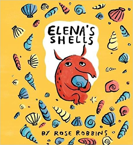 Elena's Shells.jpg