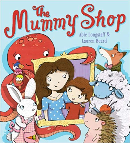 mummy shop.jpg
