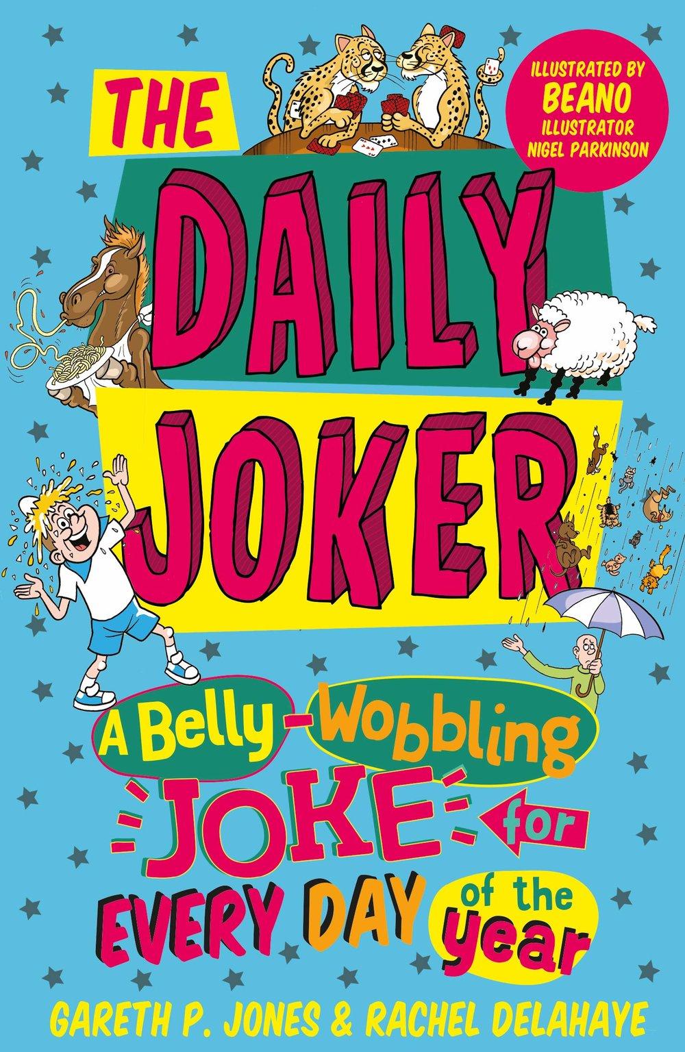 Daily Joker.jpg