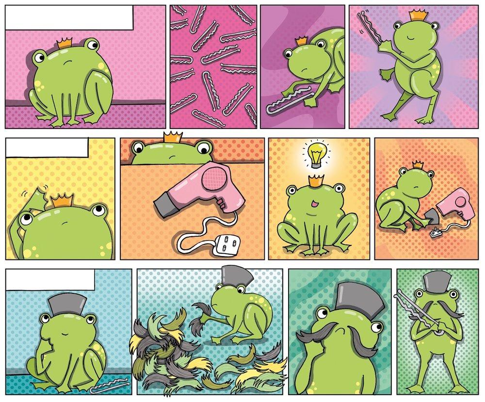 princess and frog 2.jpg