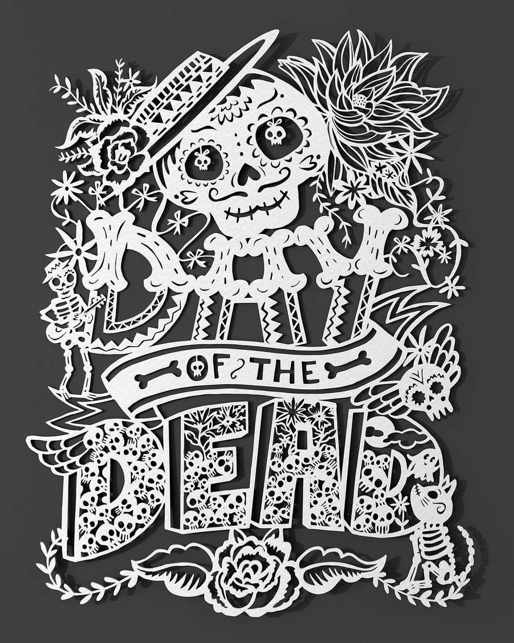day of the dead 1500px.jpg