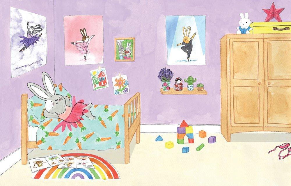 ballet bunnies sample 1.jpg