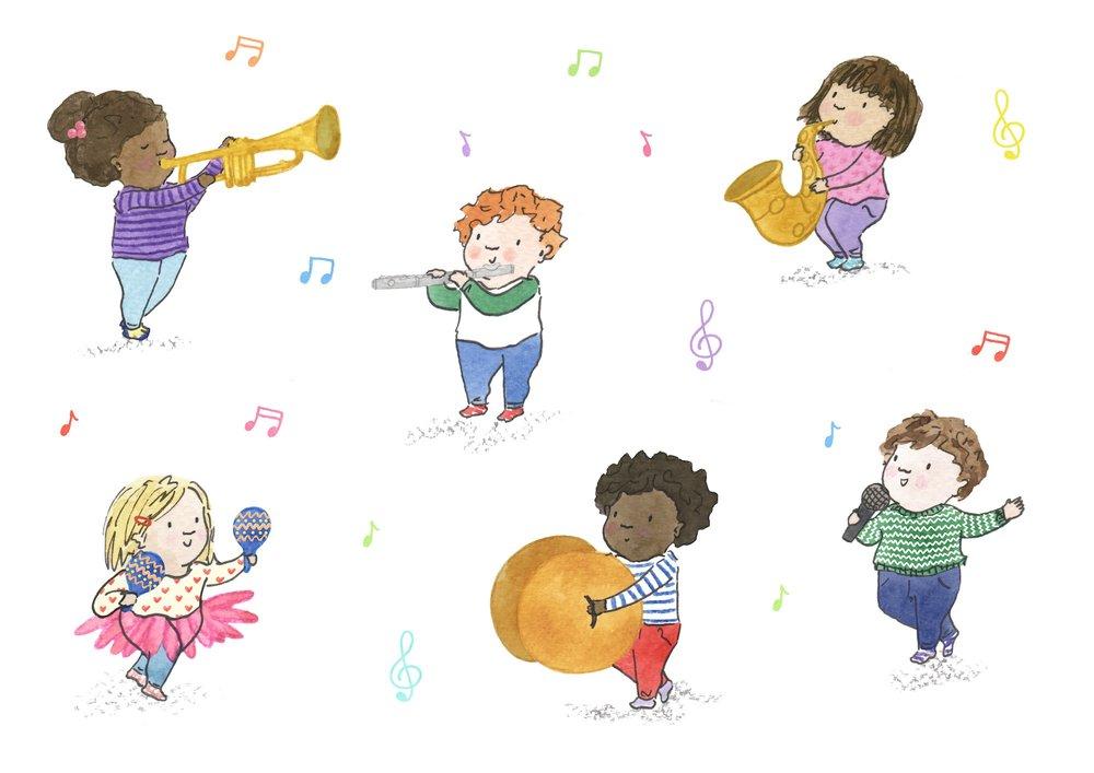 musical-kids-lucy-freegard (003).jpg