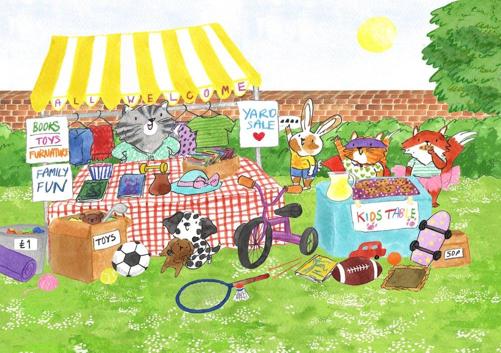 Yard sale portfolio - Lucy Freegard (002).jpg