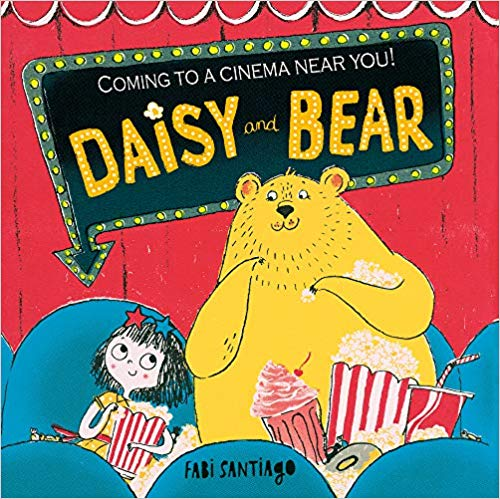 Daisy and Bear.jpg