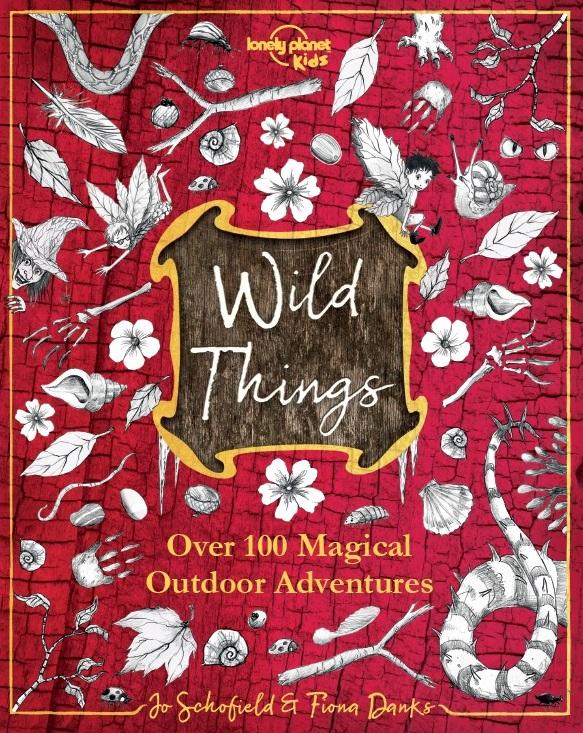 Wild things.jpg
