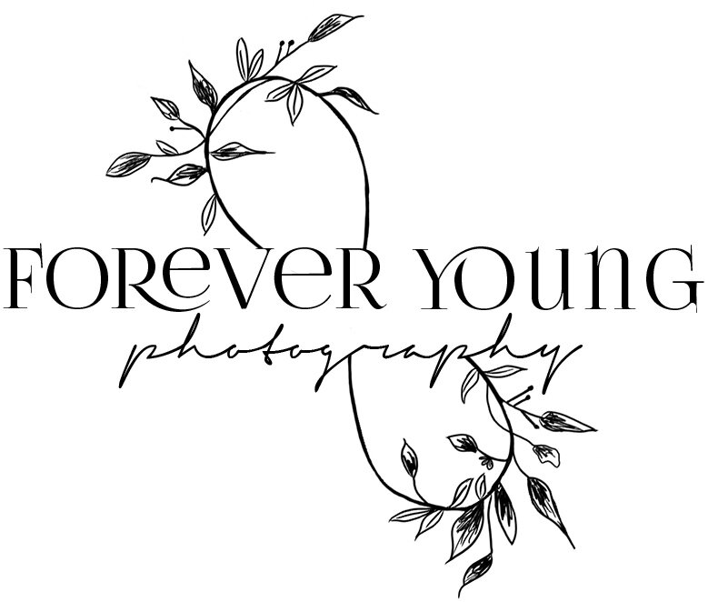 Forever Young Photography