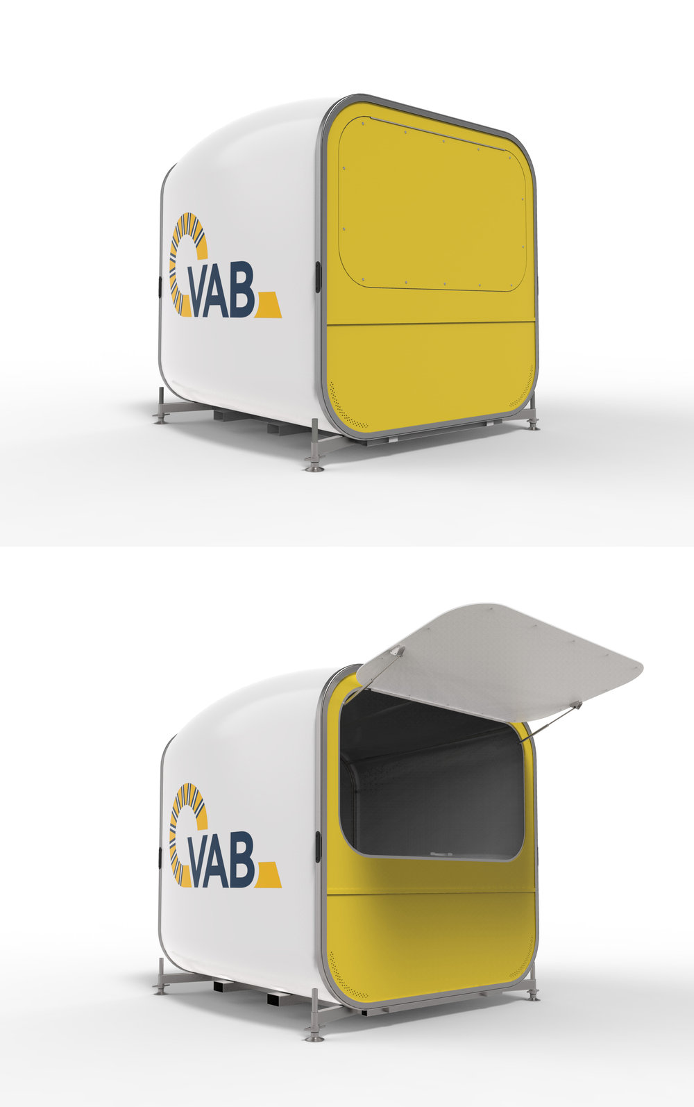VAB._render put together.jpg