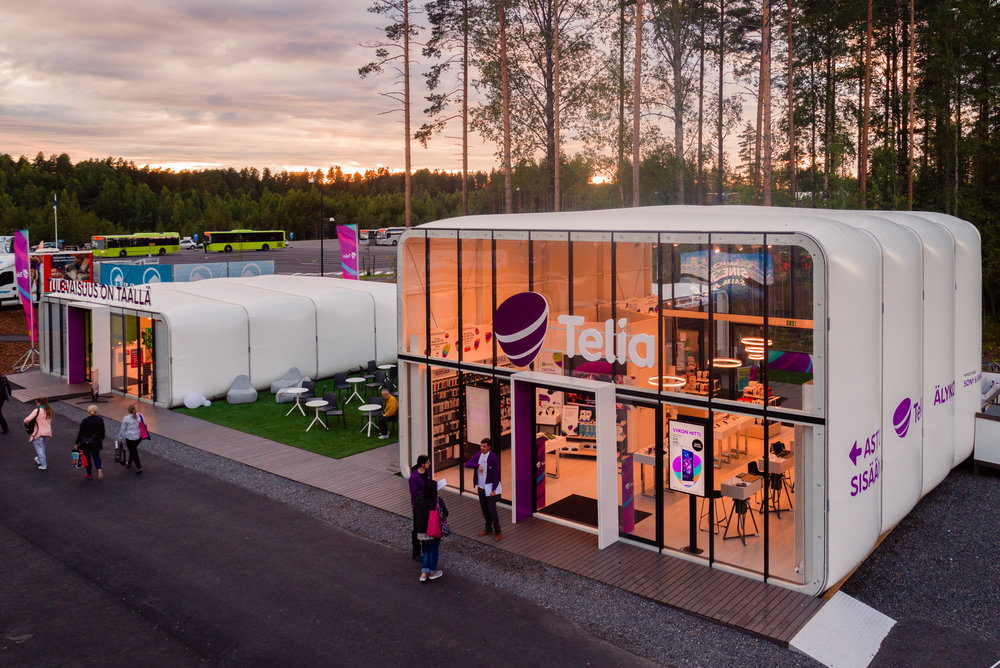 004 Telia Mikkelin Asuntomessut 2017.jpg
