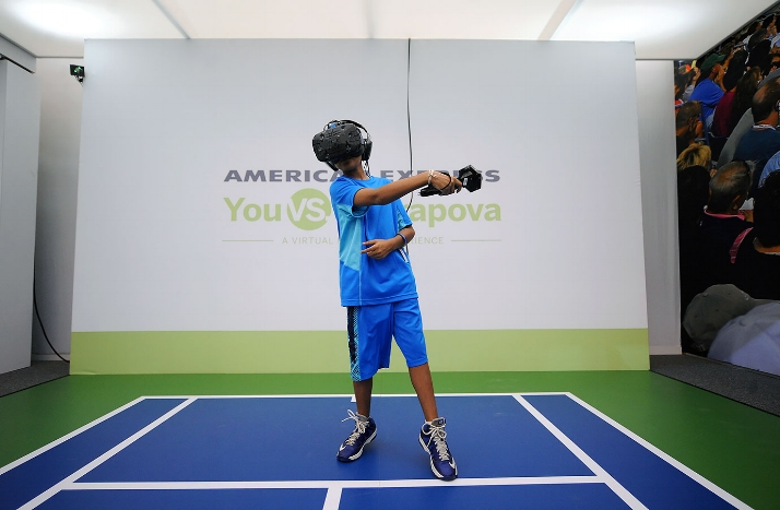 You-vs-Sharapova-virtual-reality.jpg