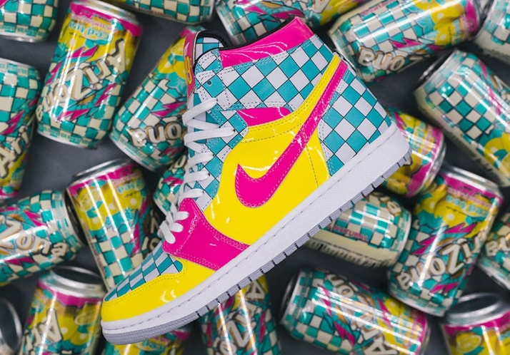 Air-Jordan-1-Arizona-Iced-Tea-Custom.jpg