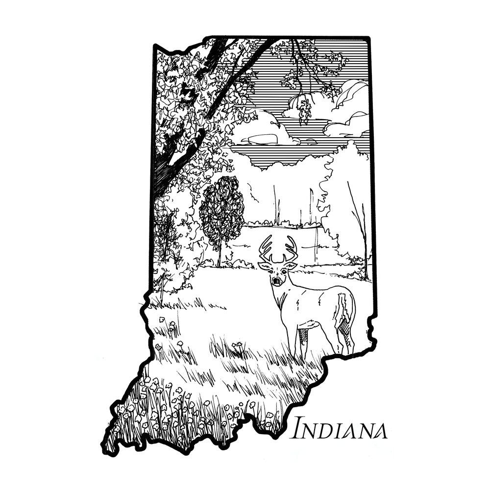 Indiana.jpg