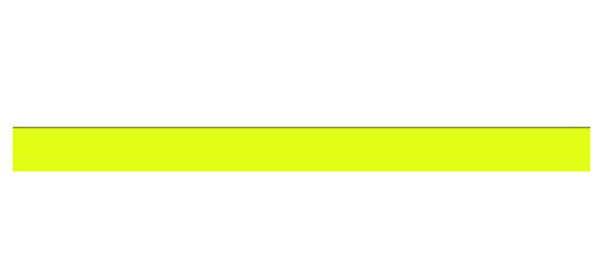 NSO-Radio-Logo_550x.png