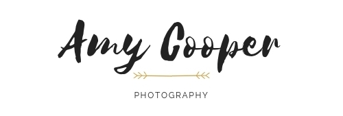 Amy Cooper Photography