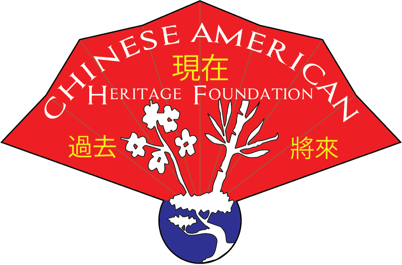Chinese American Heritage Foundation