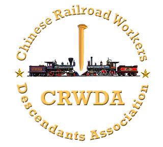 CRWDA Logo.png