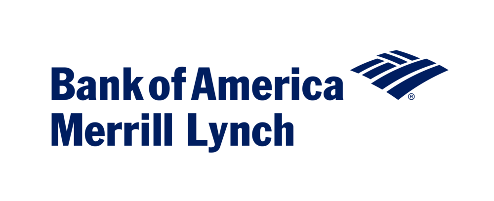 Bank_of_America_Merrill_Lynch_signature_RGB_300.png