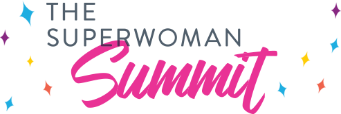 Superwoman Summit