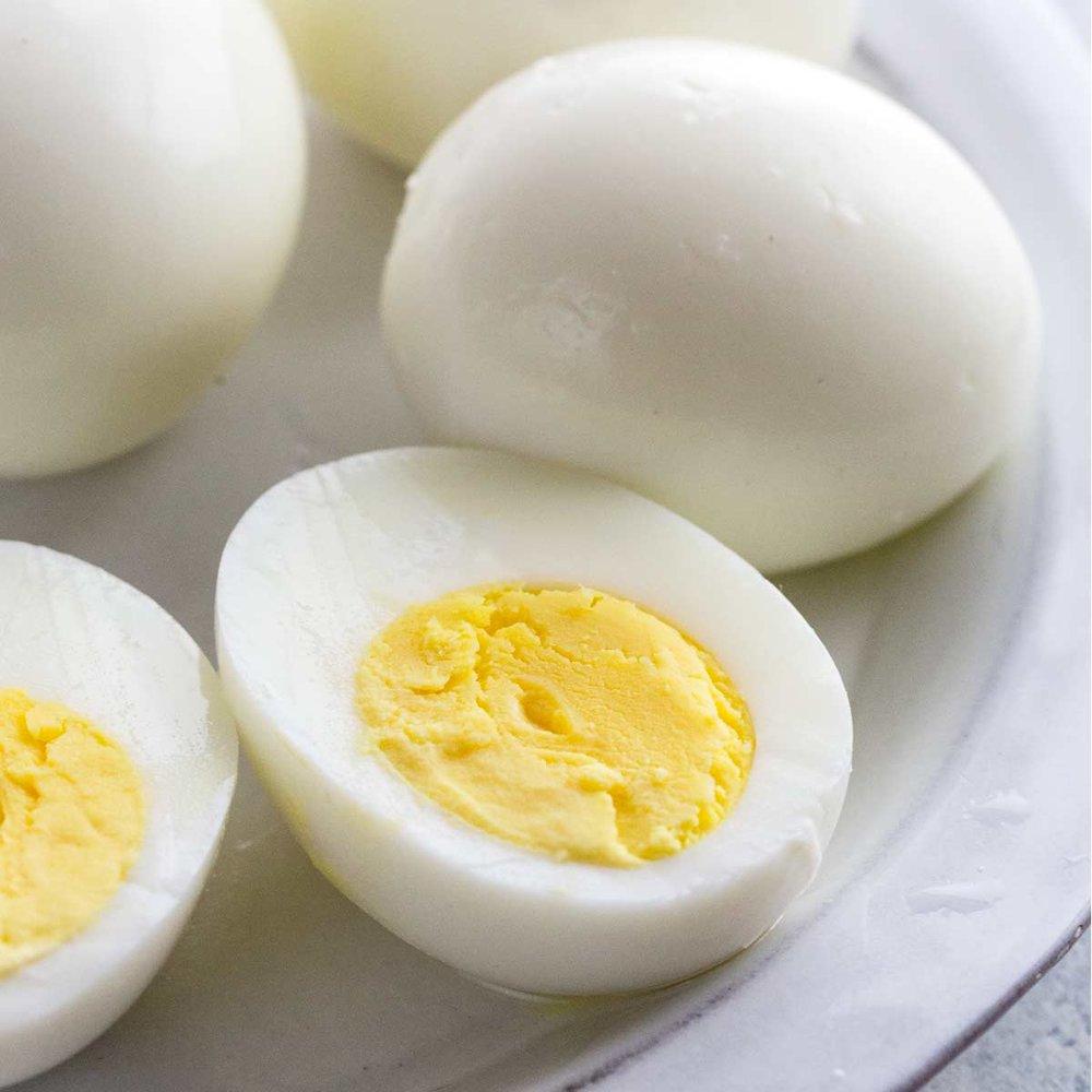how-to-hard-boil-eggs-8-1200.jpg