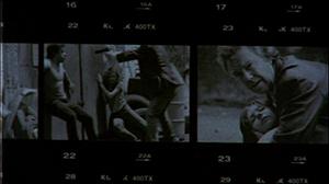 DARK-ROOM-FOOTAGE.01.Sub.11.jpg