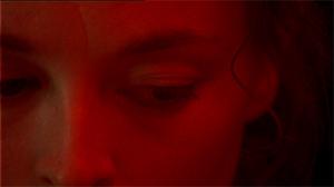 DARK-ROOM-FOOTAGE.01.Sub.25.jpg