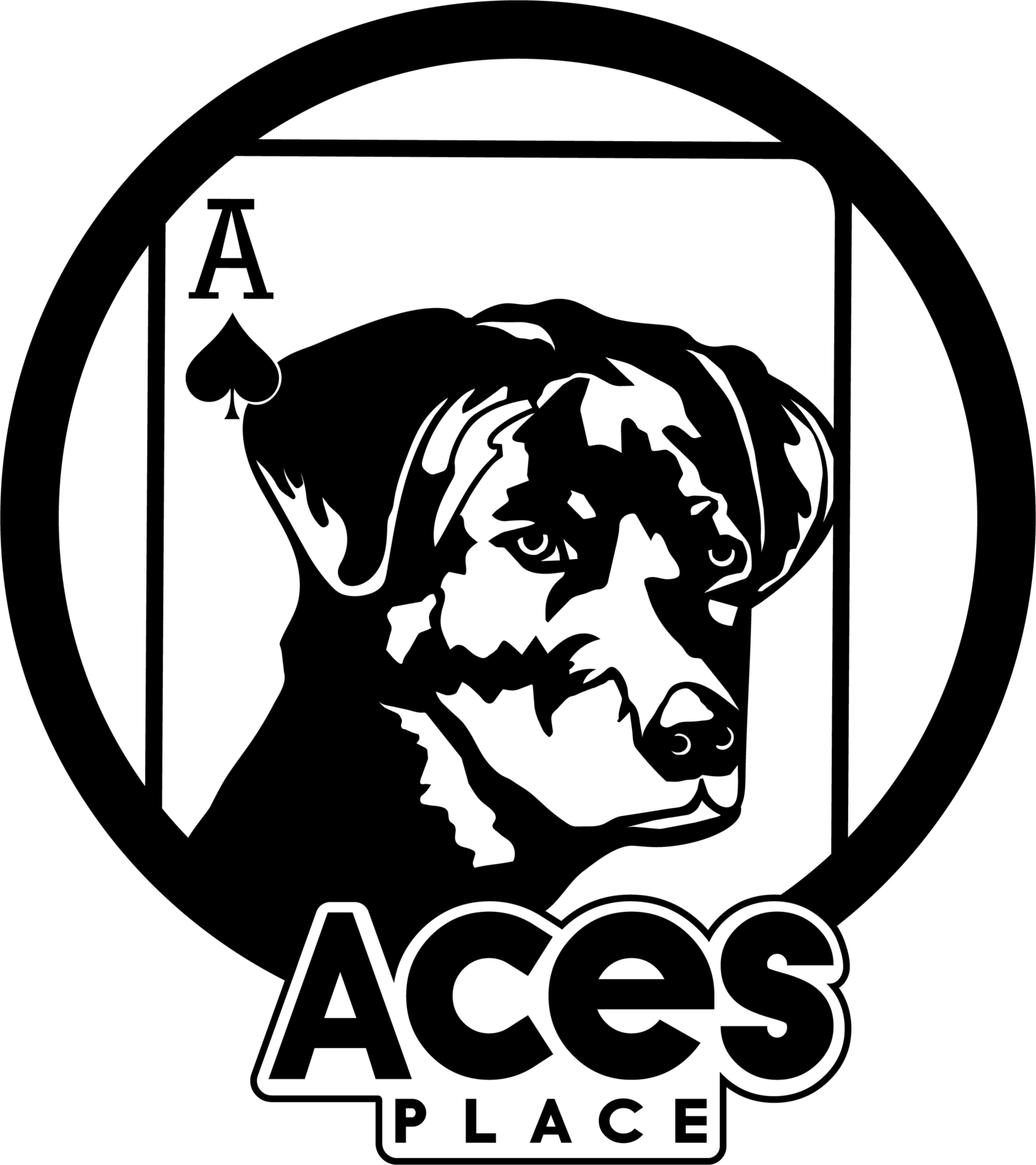 Ace's Place - Recreational and Medical Cannabis Dispensary - Fort