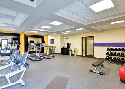 HX_fitnesscenter01_23_425x303_FitToBoxSmallDimension_Center.jpg