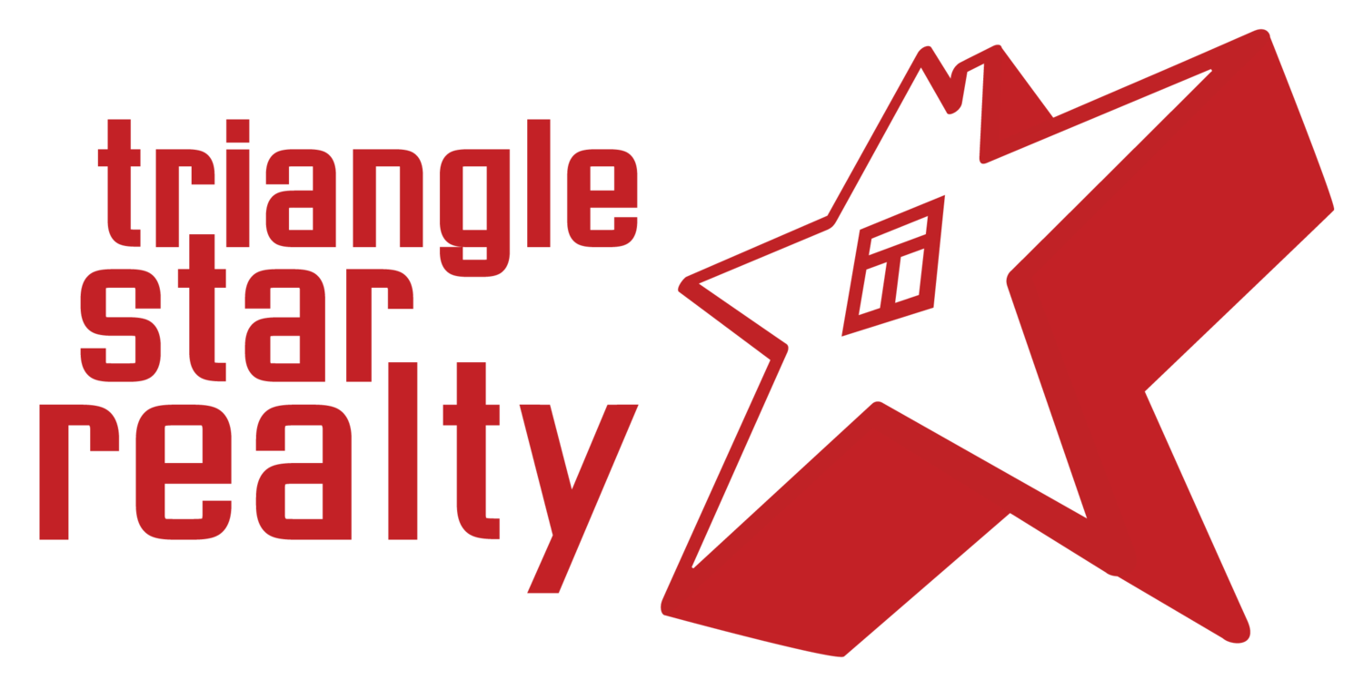 TRIANGLE STAR REALTY