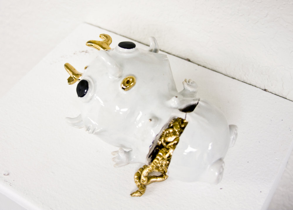 (Ceramic) - Gluttony2600.jpg