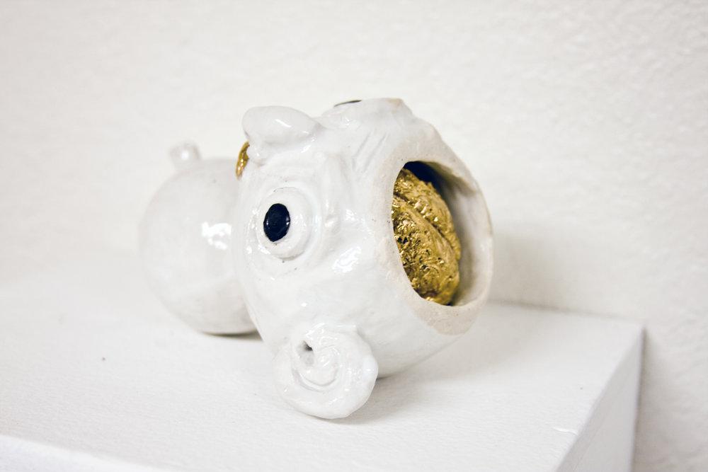 (Ceramic) - Ned2.jpg