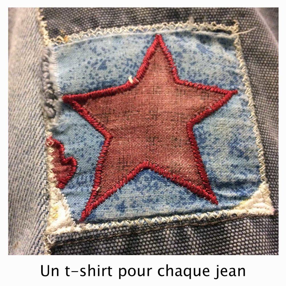 a_un_tshirt_pour_chaque_jean.jpg