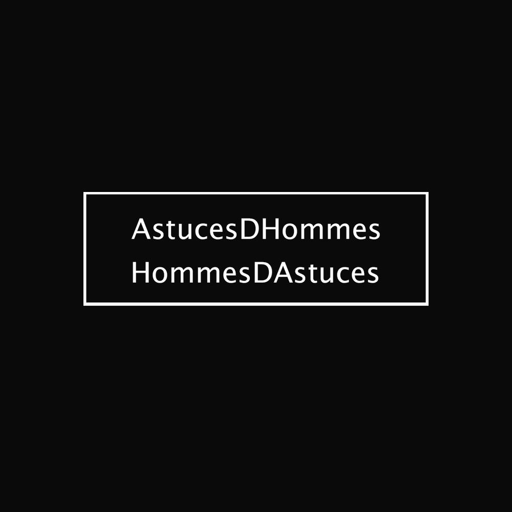 logo_Astucesdhommes_hommesdastuces_1080x1080.png