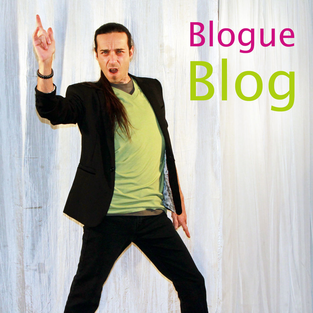 blog-vert_promo2_1500x1500.jpg