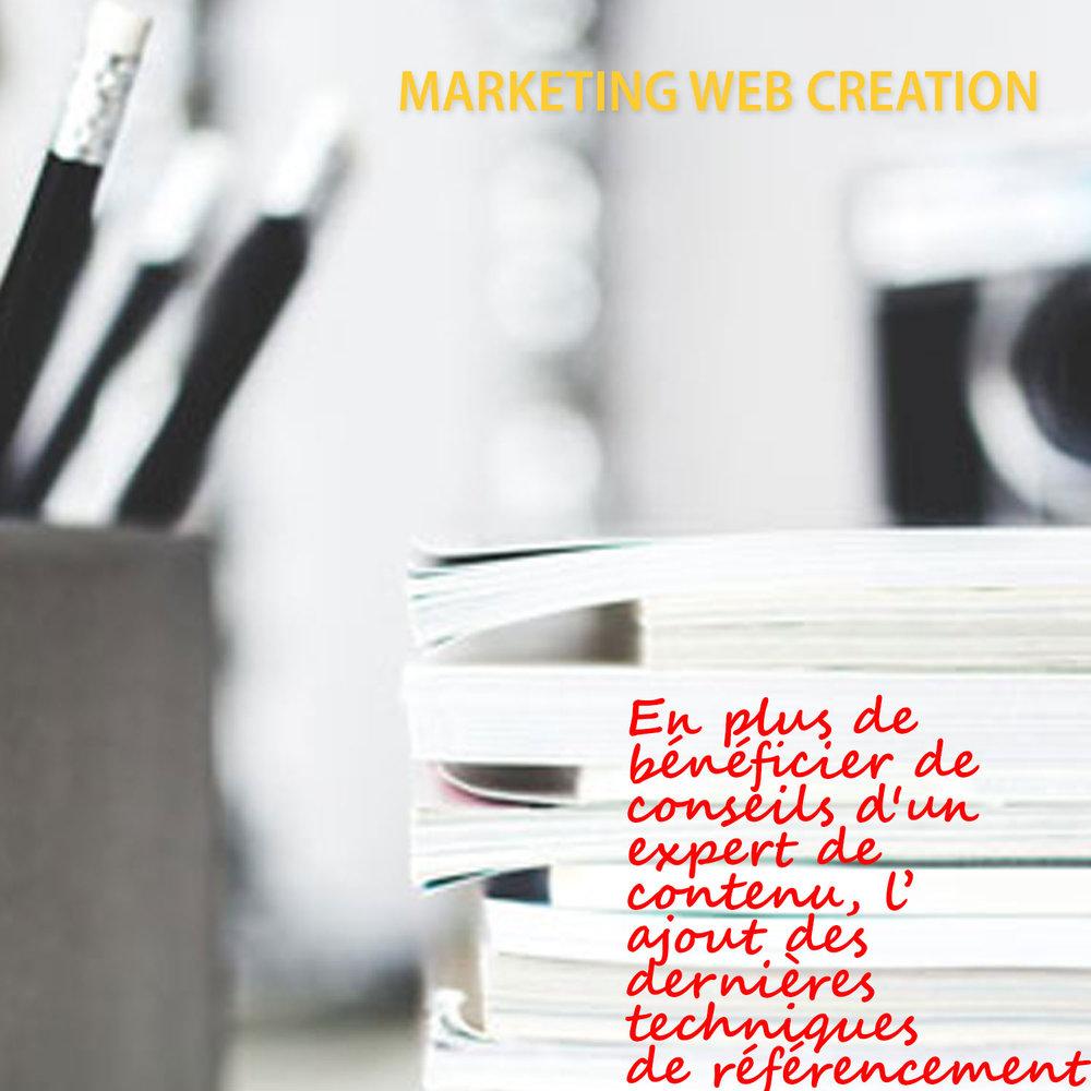 fiche_service_webmestre_1rouge_1500x1500_franco.jpg