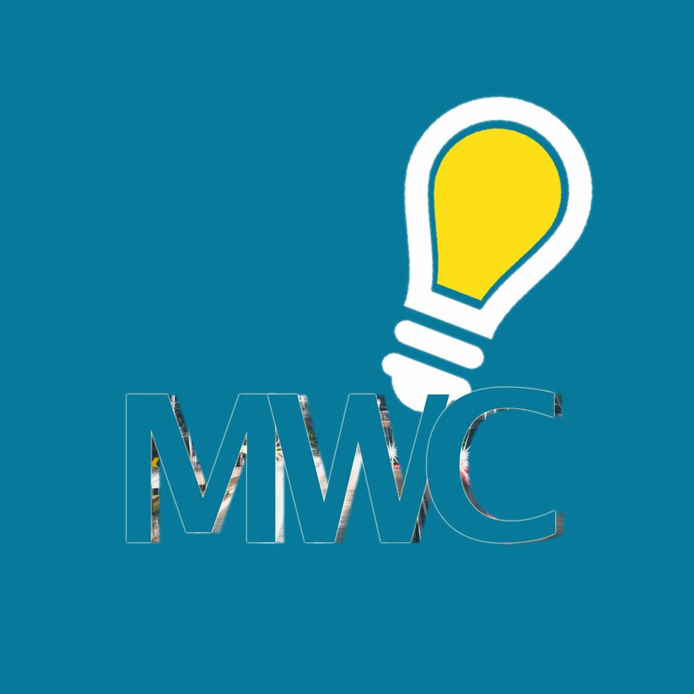 Logo Marketing Web Creation