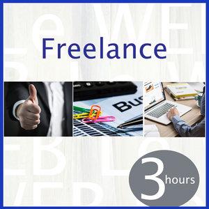freelance_en_3hours_500x500.jpg