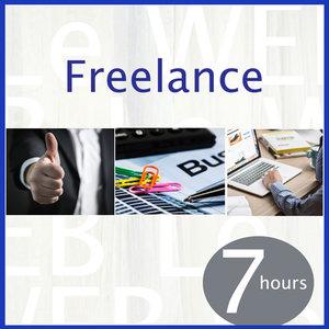 freelance_en_7hours_500x500.jpg