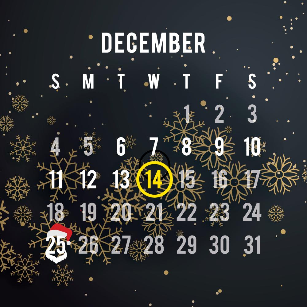 HolidayDeadline2016.png