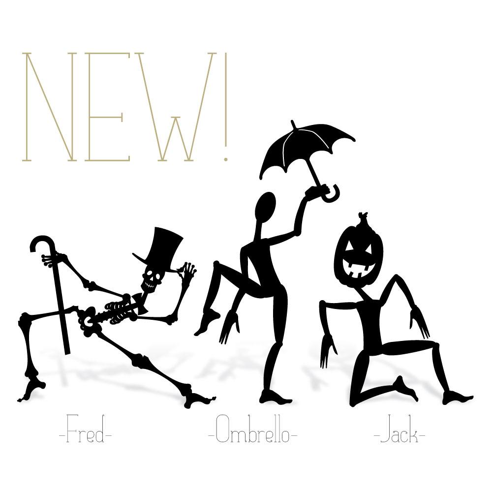 FredOmbrelloJack.jpg