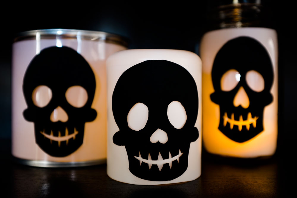 Skull_Glow1.jpg