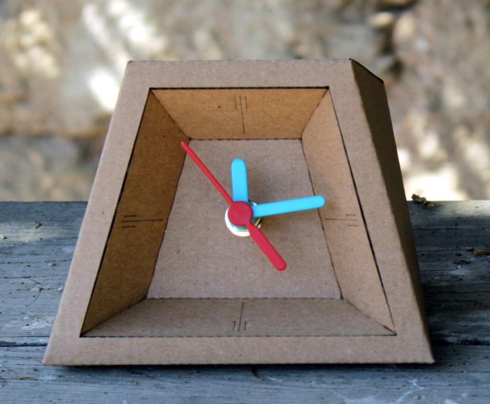 CardboardClock1.jpg