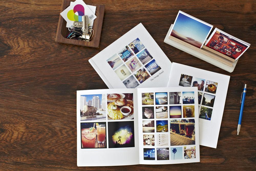 Product-PhotoBook319.jpg
