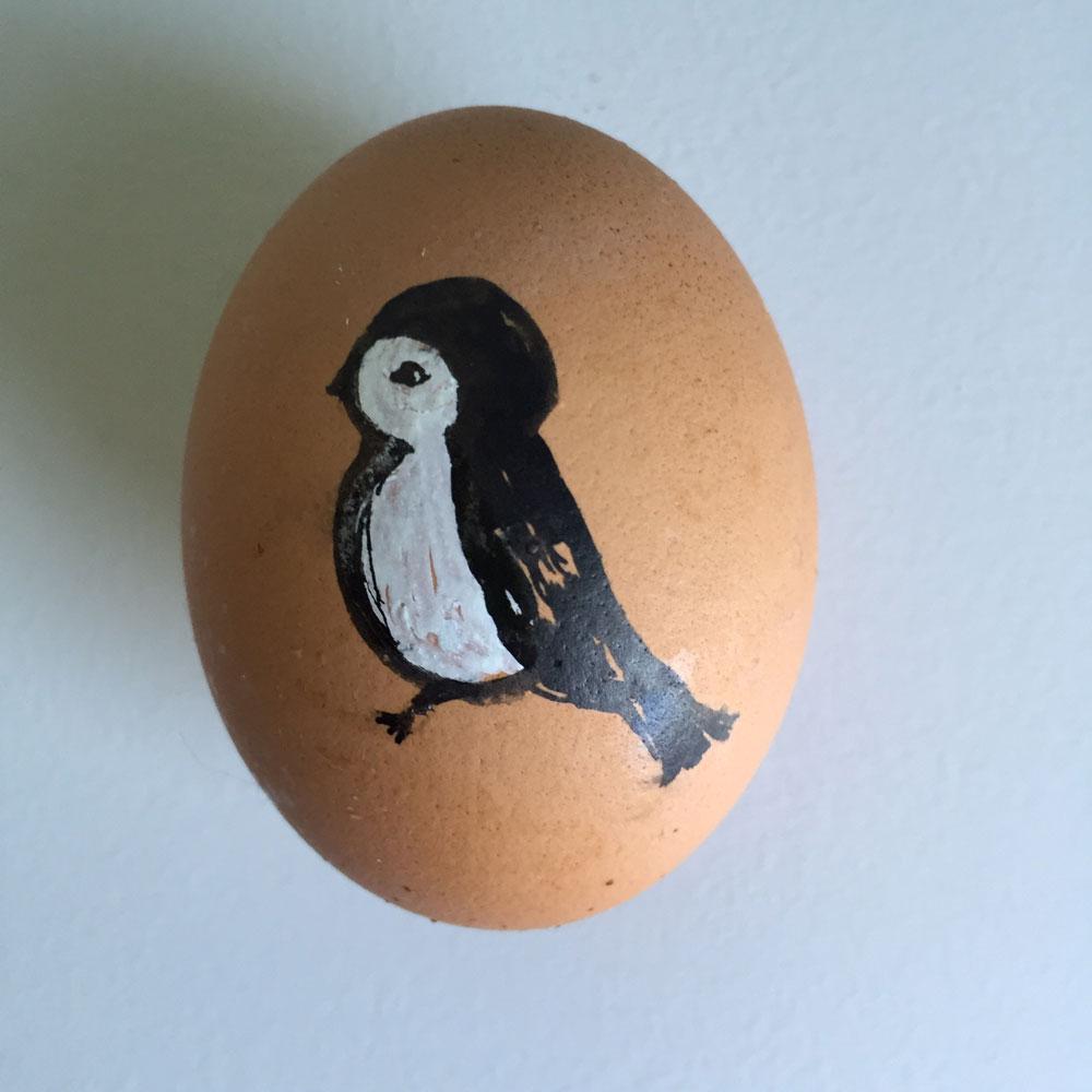 Eggs_Bird.jpg