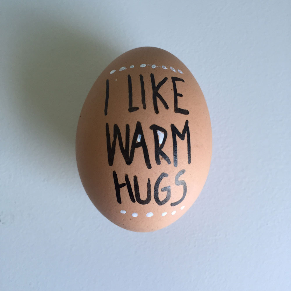 Eggs_Hugs.jpg