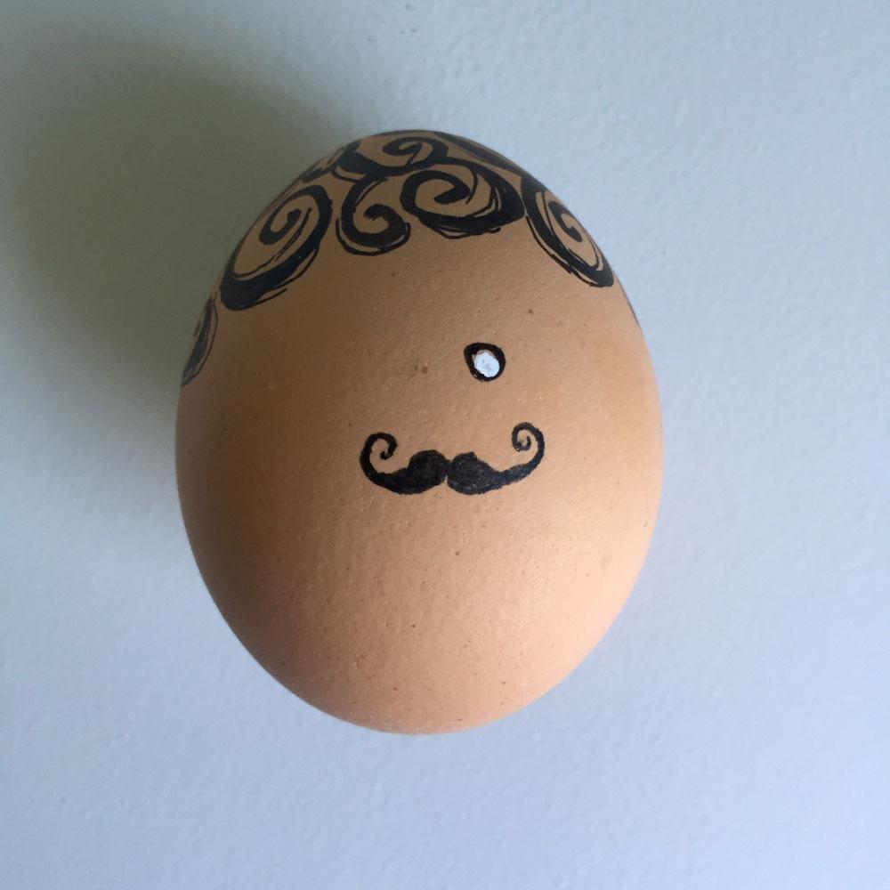 Eggs_Monocle.jpg