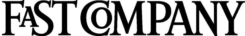 Fast_Co-logo.jpg