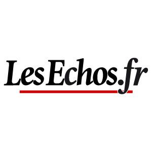echos.fr_.jpg