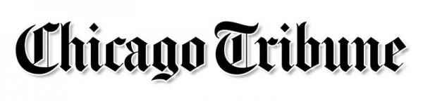 chicago-tribune-logo-black-e1386693332659.jpg
